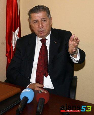 """TOPTAN: """"HDP OYUNCAĞI ELİNDEN ALINMIŞ ÇOCUK GİBİ"""""""
