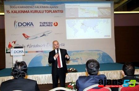 TEMEL KOTİL'DEN BEKAR PİLOTLARA 'EVLENİN' ÇAĞRISI