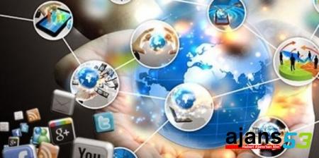 Rize Belediyesi Dijital Çağa Ayak Uydurdu