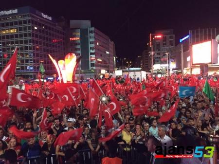Ankara'daki Rizeliler bu akşam Külliye'de buluşuyor