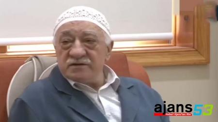 TÜRK MİLLETİNE 'AHMAK' DEYİP ÖLÜMLE TEHDIT ETTİ