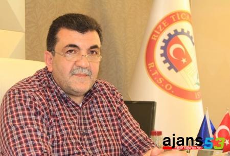 Karamehmetoğlu, Belediye'ye
