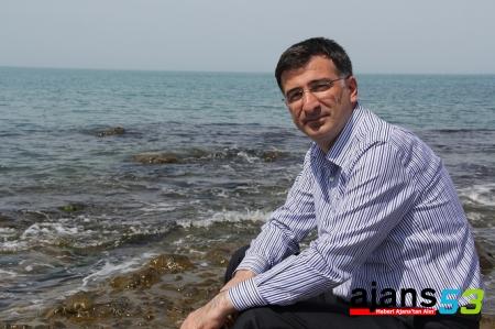 Osman Karavin'in ölümü Rize'yi üzüntüye boğdu