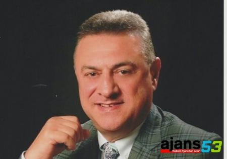 Hasan Kartal;