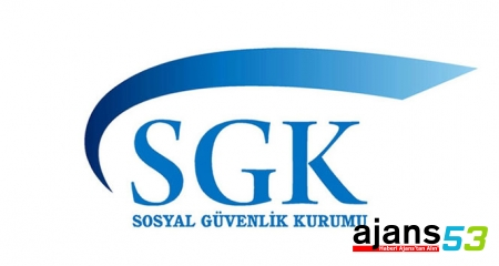 SGK'dan gelir testi için son gün uyarısı